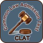 CLAT Test Preparation APK Image