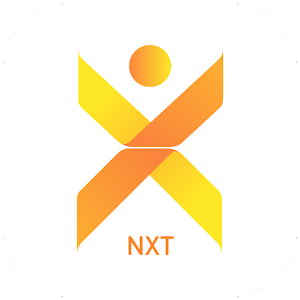 Download InEDGE NXT for PC