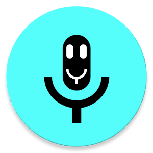 Voice Search Direct (assign to Bixby button) For PC / Windows 7/8/10 / Mac – Free Download