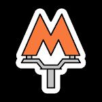 Москва Icon