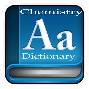 Download Chemistry Dictionary For PC Windows and Mac