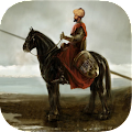 App Sultan Muhammad Fateh APK for Kindle