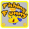FishingFunny