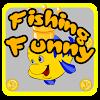 FishingFunny