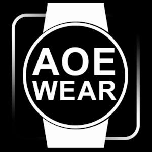 Watch Edge Lighting ⌚️  | AOE Wear | For PC / Windows 7/8/10 / Mac – Free Download