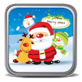 Free Christmas Wallpapers APK for Windows 8