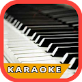 App Karaoke Keyboard Dangdut APK for Windows Phone