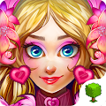 Download Full Fairy Kingdom: World of Magic 2.0.3 APK