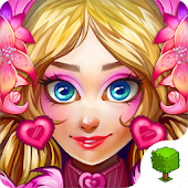 Download Fairy Kingdom: World of Magic APK for Android Kitkat