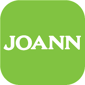 JOANN For PC