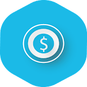 Download Spesa - Free Expense Manager APK on PC