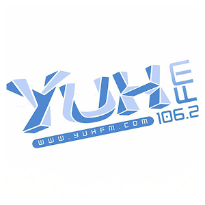 Download YUHFM For PC Windows and Mac
