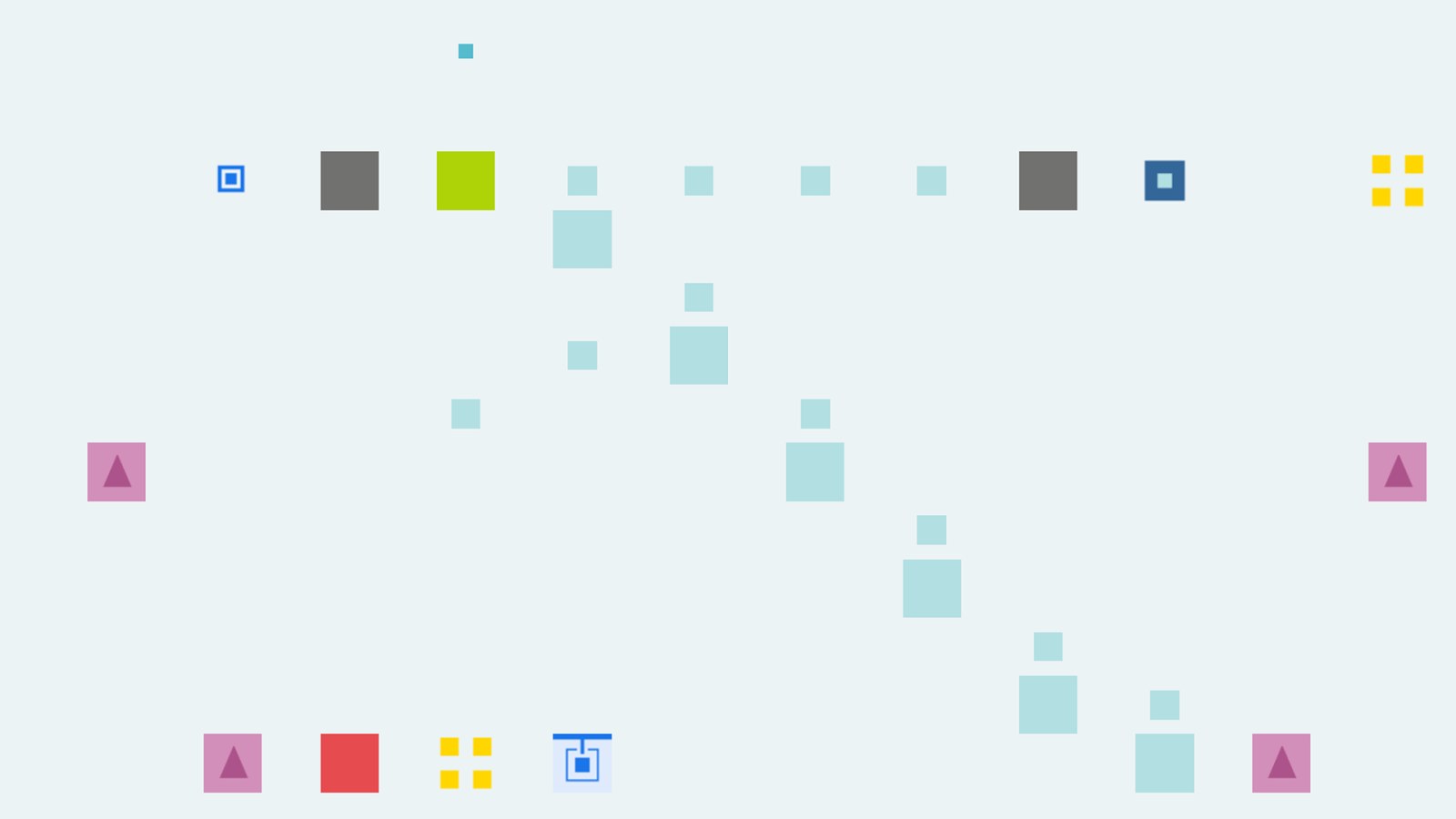 Blue Box Screenshot 4