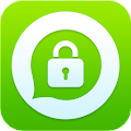 Free Lock for Whats Messenger APK for Windows 8