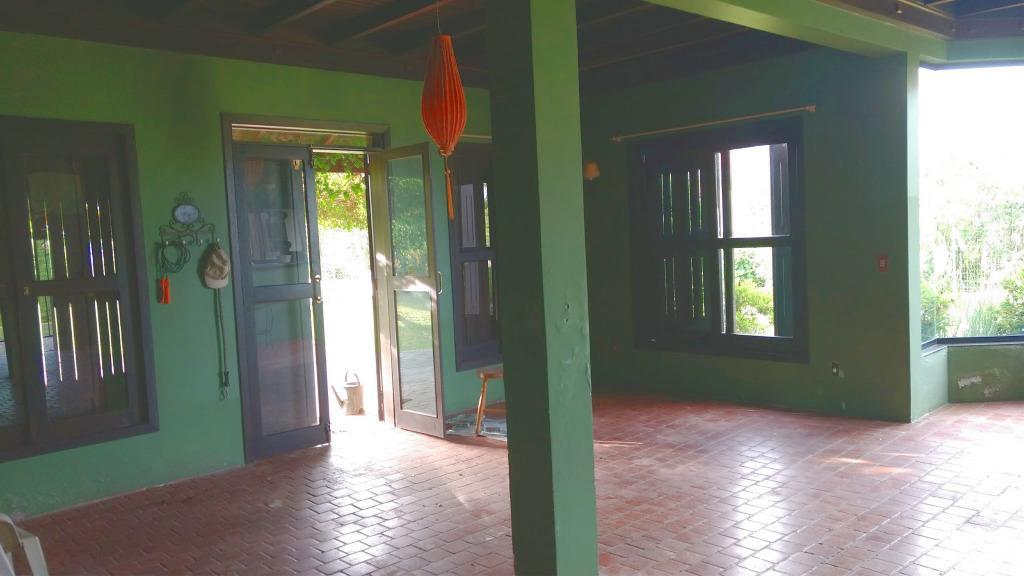 Casa 1 Dorm, Paragem dos Verdes Campos, Gravataí (CA0487) - Foto 7