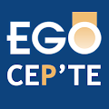 Free EGO CEP'te APK for Windows 8