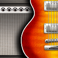 Real Guitar APK for Blackberry