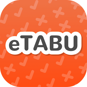 eTABU - a party well played! For PC (Windows & MAC)