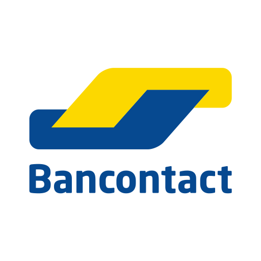 Bancontact (app)