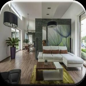App Living Room Design Ideas Apk For Kindle Fire