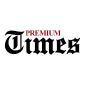 App Premium Times APK for Windows Phone