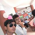 Manohar Kumar Yadav profile pic