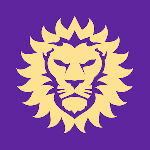 LionNation for Android