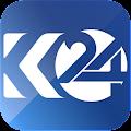 App Kurdistan 24 apk for kindle fire
