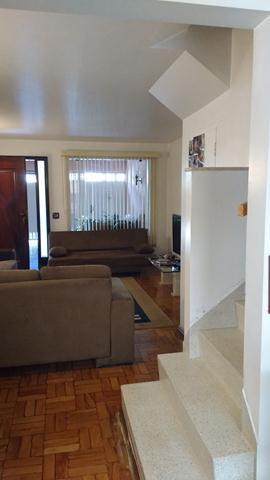 ISF Imóveis - Casa 3 Dorm, Jardim Rizzo, São Paulo - Foto 10
