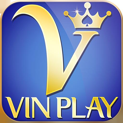 Vinplay - Vua Bài