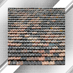 Roof Photo Frames APK Image