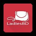 App LadiesBD apk for kindle fire
