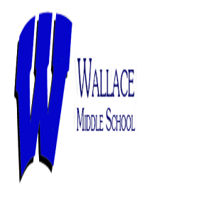 Wallace middle school