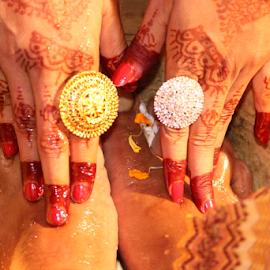 by NAYAN  SARKAR - Wedding Other