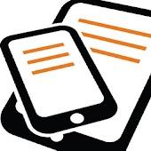 Download Bid Assets Inventory Uploader APK to PC