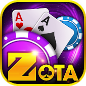 Game Bài Zota Club APK for Ubuntu