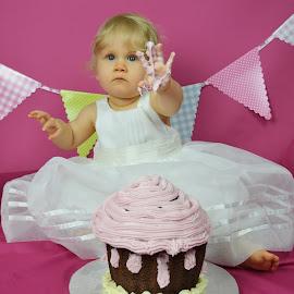 Emily photoshoot 1 by Sean Warsap - Babies & Children Child Portraits ( babies, chidren, baby, cute, photo, photography )