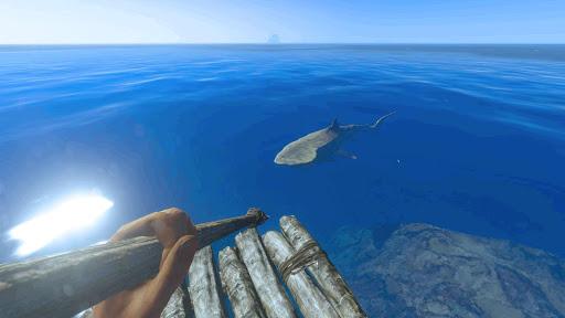 Stanard Ocean Deep For PC