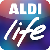 Download ALDI life APK for Laptop