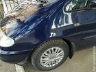 продам запчасти Volkswagen Sharan