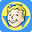 Fallout Shelter for Lollipop - Android 5.0