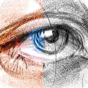 Sketch Me! Pro the best app – Try on PC Now