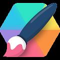 App GO DIY Themer(Beta) apk for kindle fire