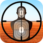 Sniper Shooting Range APK for Ubuntu