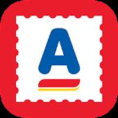 Download AlfaStamp - Alfamart APK for Laptop