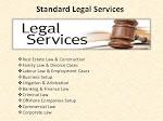 Dubai lawyers   Lawyers in Egypt   Lawyers in Dubai