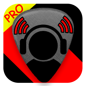 Super Hearing Pro For PC / Windows 7/8/10 / Mac – Free Download