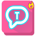 Free Teen Chat for Teenagers APK for Windows 8