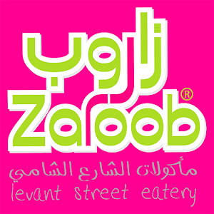 Zaroob for PC-Windows 7,8,10 and Mac