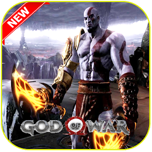 ProGuide God Of War
